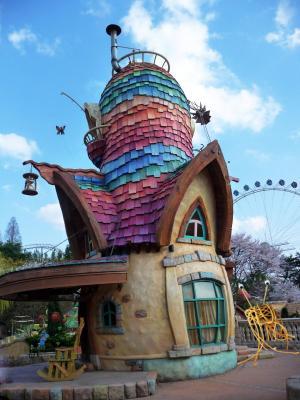 crazy_house